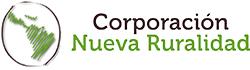 CNR - Corporación Nueva Ruralidad